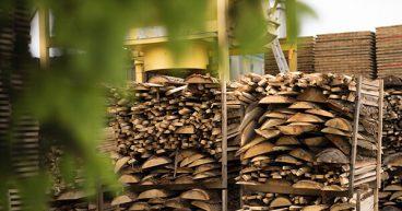 Parketi Ratkovic drva za ogrjev